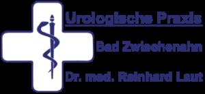 Urologische Praxis Bad Zwischenahn